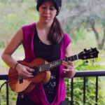 Brittni Paiva – From A Looper To Guitar Heroes