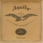 5 reasons why I don't use Aquila Nylgut ukulele strings