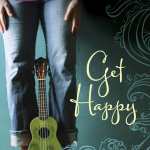 "Guest Blog Post – Mary Amato "" Get Happy """
