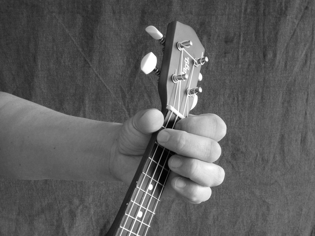 Hold_Ukulele_Left_Hand_2