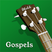 """Ukulele Gospels"" – Our Brand New App Is Available Now"